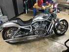 Used 2003 Harley-Davidson® V-Rod®