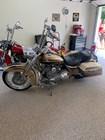 Used 2003 Harley-Davidson® Screamin' Eagle® Road King®