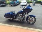 Used 2016 Harley-Davidson® Road Glide® Special