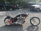 Used 2004 Big Bear Choppers Devils Advocate