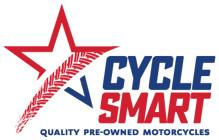 Cycle Smart NJ's Logo