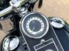 Photo of a 2006 Harley-Davidson® FLSTN/I Softail® Deluxe