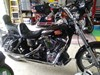 Photo of a 2001 Harley-Davidson® FXDWG Dyna Wide Glide®