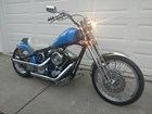 Used 2014 Harley-Davidson® Custom
