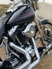 Photo of a 2002 Harley-Davidson® FXSTS Springer® Softail®