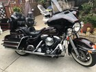 Used 1989 Harley-Davidson® Custom