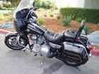 Used 1986 Harley-Davidson® Sport Glide®