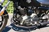 Photo of a 1978 Harley-Davidson® XLCR Sportster® Cafe Racer