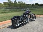 Used 1981 Harley-Davidson® Low Rider®