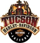 Harley-Davidson of Tucson's Logo