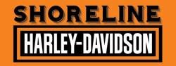 Shoreline Harley-Davidson