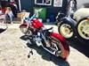 Photo of a 1976 Harley-Davidson® FXE Super Glide®