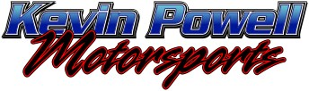 Kevin Powell Motorsports Charlotte