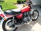 Used 1977 Kawasaki