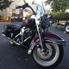 Photo of a 1998 Harley-Davidson® FLHRC/I Road King® Classic