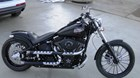 Used 2000 Harley-Davidson® Night Train®