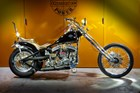 Used 1947 Harley-Davidson® Special Sport Solo