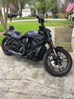 Used 2013 Harley-Davidson® V-Rod® Night Rod® Special