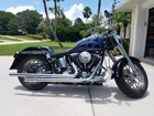 Used 1995 Harley-Davidson® Custom
