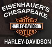 Eisenhauer's Chesapeake Harley-Davidson