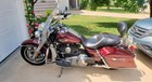 Used 2014 Harley-Davidson® Road King® Classic