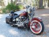 Photo of a 2000 Harley-Davidson® FLSTS Heritage Springer®