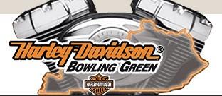 Harley-Davidson Bowling Green