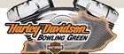 Harley-Davidson Bowling Green's Logo