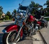 Photo of a 2004 Harley-Davidson® FLHRCI Road King® Classic
