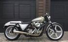Used 1993 Harley-Davidson® Super Glide®