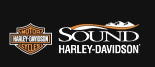 Sound Harley-Davidson