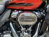 Photo of a 2017 Harley-Davidson® FLHTKSE CVO™ Limited