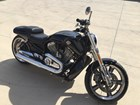 Used 2012 Harley-Davidson® V-Rod® Muscle®