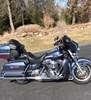 Photo of a 2003 Harley-Davidson® FLHTC/I-ANV Electra Glide® Classic Anniversary