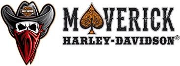 Maverick Harley-Davidson