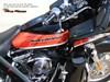 Photo of a 2000 Harley-Davidson® FLTRSEI Screamin' Eagle® Road Glide®