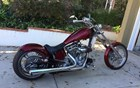 Used 2005 Big Bear Choppers Devils Advocate