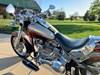 Photo of a 2006 Harley-Davidson® FLSTFSE2 Screamin' Eagle® Softail® Fat Boy®
