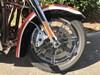 Photo of a 2012 Harley-Davidson® FLHTCUSE7 CVO™ Ultra Classic® Electra Glide®