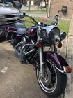 Used 1997 Harley-Davidson® Road King® Police