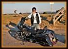 Used 2014 Harley-Davidson® CVO™ Street Glide®
