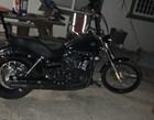 Used 2012 Harley-Davidson® Custom