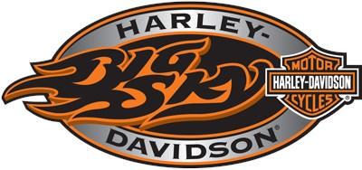 Big Sky Harley-Davidson