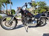 Photo of a 1994 Harley-Davidson® FXSTC Softail® Custom