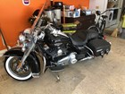 Used 2011 Harley-Davidson® Road King® Classic