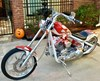 Photo of a 2004 Swift  Bar Chopper