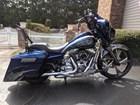 Used 2010 Harley-Davidson® Custom