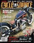 Used 1966 Harley-Davidson® Sportster® Super CH
