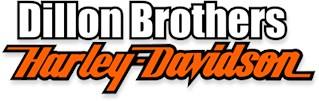 Dillon Brothers Harley-Davidson