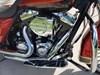 Photo of a 2013 Harley-Davidson® FLHR Road King®